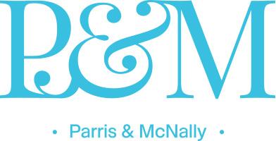 Parris & McNally
