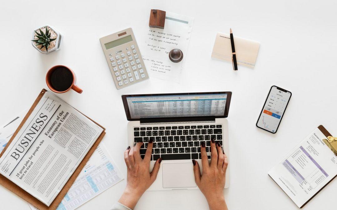 Job Vacancy – Accountant