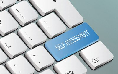 Self-Assessment – Are you ready? It may already be too late!